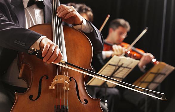 Music Nav